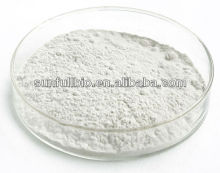 Neohesperidin 95% 98% used as sweetener in food and feed industry
