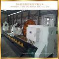 Cw61100 Fabrication de machines de tournage horizontal à haute précision