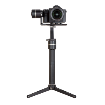 Metal steady camera holder load 3500g
