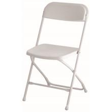 Cadeiras plegáveis plásticas PP