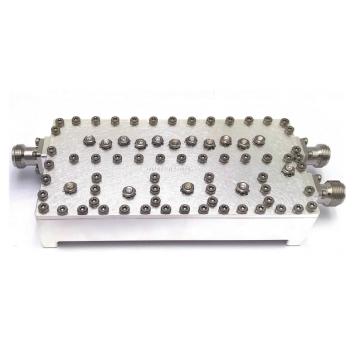 380-2700MHZ Cavity Combiner