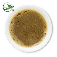 Poudre de thé noir instantanée standard de l'UE