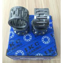 Rolamento de rolo da agulha Bk0408 Bk1212 Rolamento da máquina de matéria têxtil Bk0810