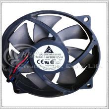 Компьютер наклейка (кг-ST005)