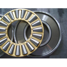 Large Size Thrust Tapered/Conical Roller Bearings