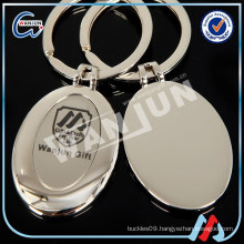 blank keyring and make your own design keyring