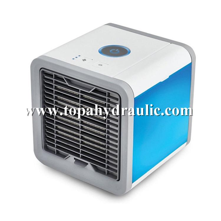 Carro home desktop mini cooler ártico ar ac