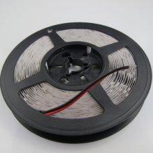 Aprovado UL SMD5630 tira do diodo emissor de luz para a iluminação de sinalização