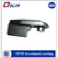 Pièces d'outils de mesure en acier de coulée de précision haute qualité oem