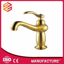 luxury basin faucet hot sell brass basin faucet mixer tap