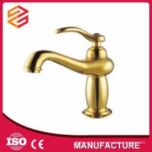 роскошные бассейна кран горячая распродажа латунный faucet крана смесителя тазика