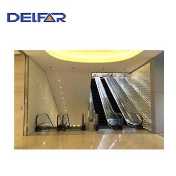 Escalator économique avec la meilleure qualité de Delfar