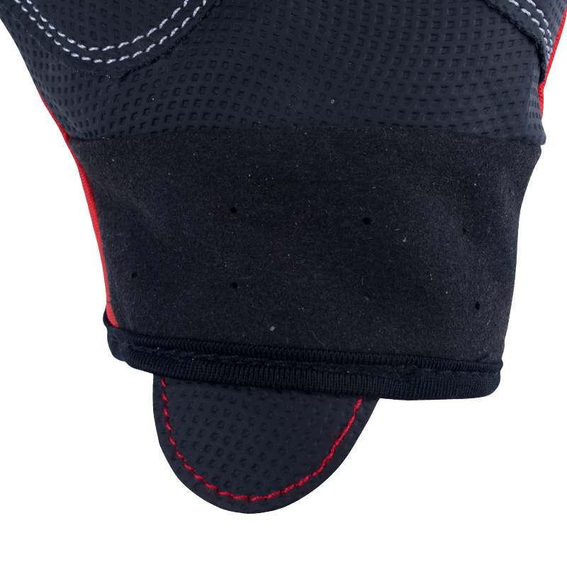 Outdoor Sports Fishing Gloves