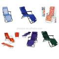 Открытый кресло для отдыха удобное складное кресло против тяжести кресла