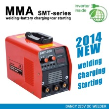 muliti-welding-battery-charging-car-starting-smt300