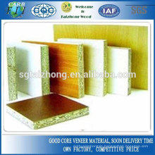 15mm,18mm Melamine Particle Board