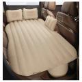 Удобный матрас Открытый автомобильный спальный матрас