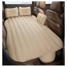 Matelas confortable pour voiture d'extérieur