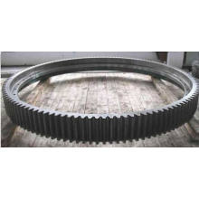 Large Ring Gears (HED-3031)