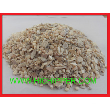 Crushed Mother of Pearl Shell Used in Interior Tiles Decoration