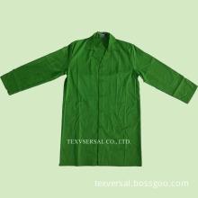 Lab Coat, Medical Uniform, Nurse Uniform