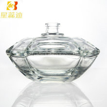 Customized Fashion 100ml Design Perfume Bottle