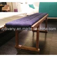 Estilo moderno cama fezes (SD-32)