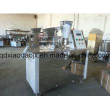 Automatische Knödelherstellungsmaschine / Knödelmacher