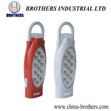 Direct Factory LED Emergency Light with High Quality