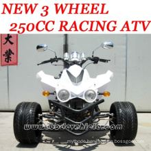 250CC RACING ATV(MC-380)