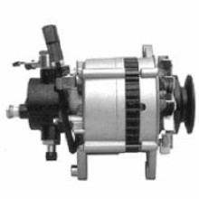Alternatore Isuzu JA1171