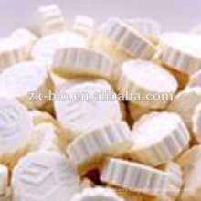 Производитель добавки лучшей цене молозиво таблетки