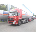 10 Wheeler Trailer Head 6x4 420hp трактор