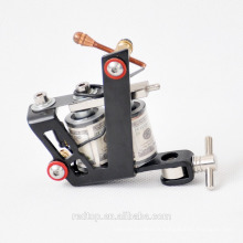 Hot sale tattoo gun supply