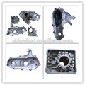 Carcasa de motor de aluminio fundido, carcasa de motor eléctrico