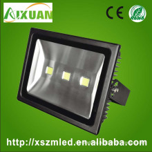 waterproof ip65 led tunnel light 150w