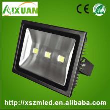 водонепроницаемый ip65 светодиодный свет тоннеля 150w