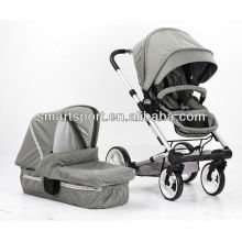 Brand good Детская коляска для младенцев