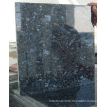 Blue Pearl Granite for Wall and Floor Tile