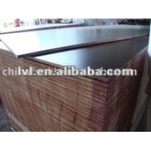 paint film faced plywood