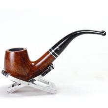 Haute Qualité Nice Nouveau Cadeau Tabac Pipes Cigar / Smoking Pipe