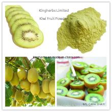 Extrait de kiwi à la poudre de Natrural à 100% pure