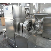 2017 B series universal grinder, SS blanchard surface grinder, internal cylindrical grinding with cloth bag