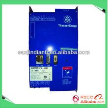 Thyssenkrupp Wechselrichter CPIK15M1