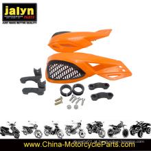 3099034e Guarda-mão de motocicleta
