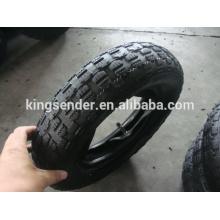 wheelbarrow tire 350-8