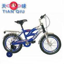 Bicicleta de los niños de la venta popular de la bicicleta de los niños a Paqu