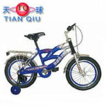 Popular Sell Kids Bike Children Bicycle to Pakistan