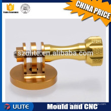 Ulite Precision Steel Die casting Mold Com Certificado ISO