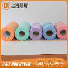 Используйте бытовые чистящие средства многофункциональный нетканый Материал, ткань для очистки